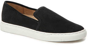 Vince Camuto Bayana Slip-On Sneaker - Women's