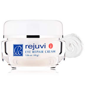Rejuvi i Eye Repair Cream