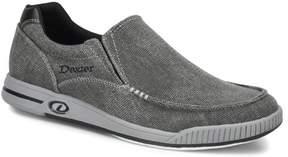 Dexter Men's Kam Bowling Shoes - Size 8.5