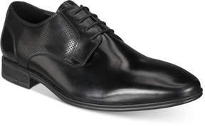 Kenneth Cole Reaction Men's Plain-Toe Oxfords Men's Shoes