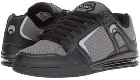 Osiris PXL Men's Skate Shoes