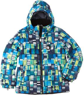 Obermeyer Boys' Stealth Jacket