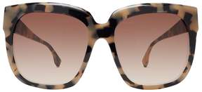 Jason Wu Karlie Sunglasses