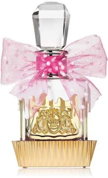 Juicy Couture Viva La Juicy Sucre 1.7 fl. oz. Eau de Parfum