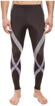 CW-X Endurance Pro Tight Men's Workout