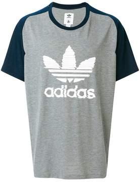 adidas UA&SONS T-shirt