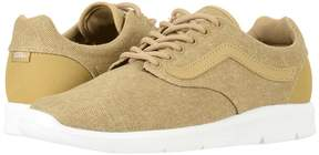 Vans ISO 1.5 Men's Skate Shoes