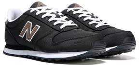 New Balance Men's 311 Sneaker