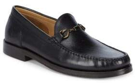 Tommy Bahama Hook Leather Loafers