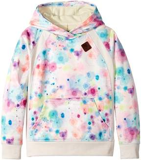 Burton Heron Pullover Girl's Clothing
