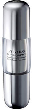 Shiseido Bio-Performance Super Corrective Serum, 1.7oz