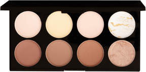 Makeup Revolution Ultra Contour Palette - Only at ULTA