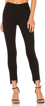 Black Orchid Miranda Skinny Jean.