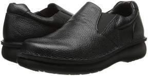 Propet Galway Walker Men's Shoes