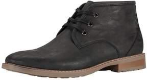 Andrew Marc Men's Cedarcliff Chukka Boot