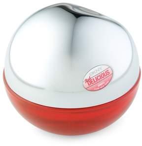 Dkny Red Delicious Women's Perfume - Eau de Parfum