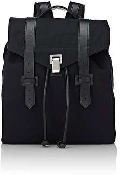 Proenza Schouler Women's PS1 Backpack
