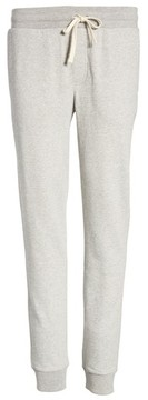 1901 Men's Fleece Jogger Pants