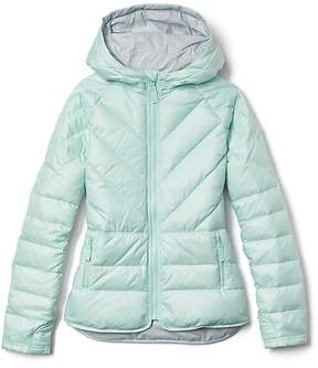 Athleta Girl Downtastic Jacket