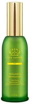 Tata Harper Rebuilding Moisturizer