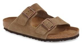 Birkenstock Men's 'Arizona' Sandal