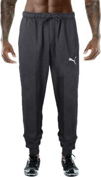 Puma P48 Core Pants Men's DryCell Jogger Sweatpants