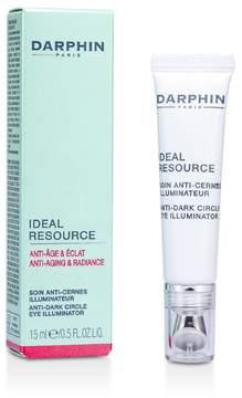 Darphin Ideal Resource Anti-Dark Circle Eye Illuminator