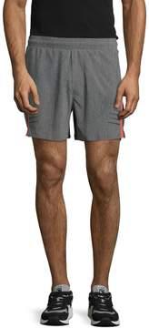 MPG Men's Aero Pocket Shorts