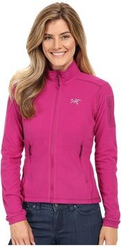 Arc'teryx Delta LT Jacket Women's Coat