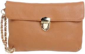 STEFANEL Handbags