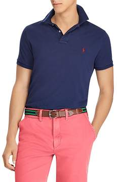 Polo Ralph Lauren Relaxed Fit Chino Shorts