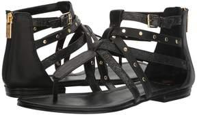 Isola Melara Women's Sandals