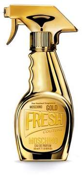 Moschino OFFICIAL STORE Fragrance