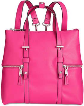 INC International Concepts I.n.c. Haili Convertible Backpack, Created for Macy's