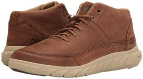 Caterpillar Kvell Men's Lace up casual Shoes