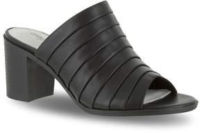 Easy Street Shoes Chella Women's Block Heel Sandals