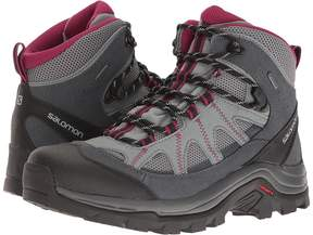 Salomon Authentic LTR GTX Women's Shoes