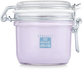 Borghese Fango Firming Active Mud Jar, 7.5 oz