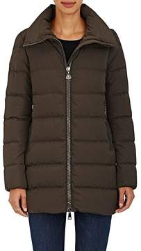 Moncler Women's Petrea Down-Quilted Jacket