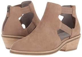 Eileen Fisher Vanda Cutout Women's 1-2 inch heel Shoes