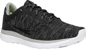 Saucony Liteform Feel Running Shoe (Men's)