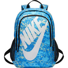 Nike Hayward Futura Print Backpack