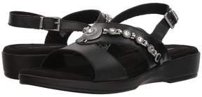 Minnetonka Savina Women's Shoes