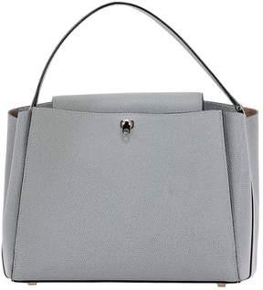 Valextra Handbag Shoulder Bag Women