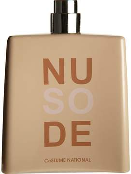 Costume National Women's So Nude