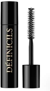Lancome Definicils High Definition Mascara Mini - No Color