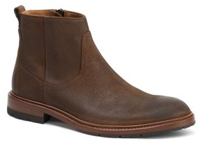 Trask Men's Larkin Zip Boot