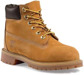 Timberland 6 Classic Waterproof Boots