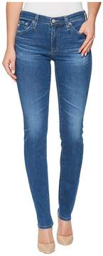 AG Adriano Goldschmied Prima in 14 Years Blue Nile Women's Jeans