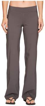 Columbia Back Beautytm Straight Leg Pant Women's Clothing